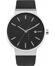 French Connection FC1283B reloj para hombre