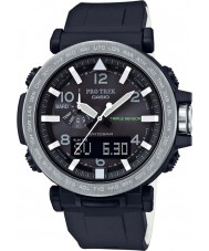Casio PRG-650-1ER Reloj pro trek exclusivo para hombre