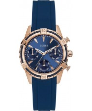Guess W0562L3 Reloj de mujer catalina