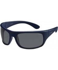 Polaroid 7886 gafas de sol polarizadas sza y2 azul