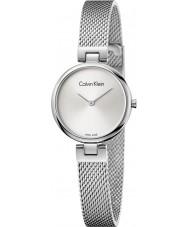 Calvin Klein K8G23126 Ladies reloj auténtico