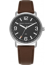 French Connection FC1312ET Reloj para hombres