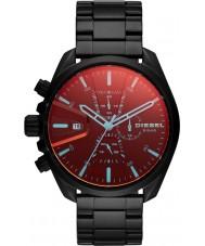 Diesel DZ4489 Reloj ms9 para hombre
