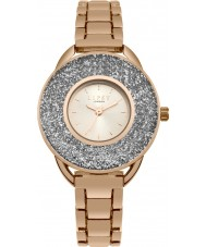 Lipsy SLP010RGM Reloj de señoras