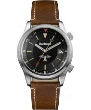 Barbour BB059BKBR Reloj para hombres