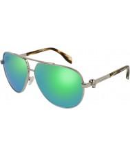 Alexander McQueen Am0018s 008 gafas de sol