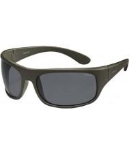 Polaroid 7886 989 y2 oliva oscuro gafas de sol polarizadas