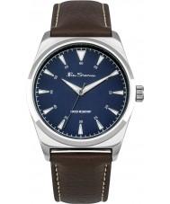 Ben Sherman BS156 Reloj para hombre