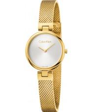Calvin Klein K8G23526 Ladies reloj auténtico
