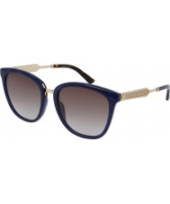 Gucci Gg0073s 005 gafas de sol