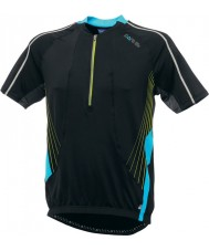 Dare2b Camiseta Offshot negro jersey