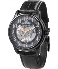 Thomas Earnshaw ES-8062-08 Reloj de Mens Longitud