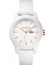 Lacoste 2000960 Ladies 12-12 reloj