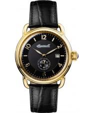 Ingersoll I00802 Reloj para hombre de nueva inglaterra