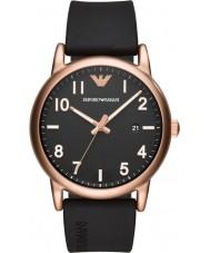 Emporio Armani AR11097 Reloj deportivo para hombre
