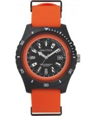 Nautica NAPSRF003 Reloj de surf para hombre
