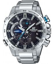 Casio EQB-800D-1AER Reloj inteligente para hombre exclusivo