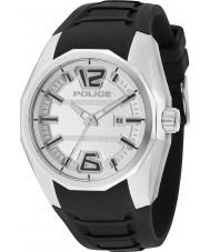 Police 94764AEU-01 Reloj corona para hombre