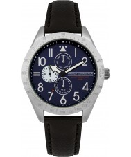 French Connection FC1313B Reloj para hombres