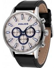 Police 15000JS-04 Reloj Hombre Momento