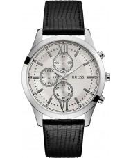 Guess W0876G4 Reloj hudson para hombre