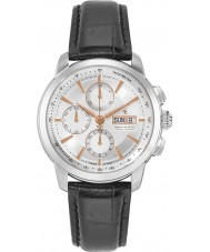 Dreyfuss and Co DGS00105-06 Mens valjoux reloj cronógrafo automático