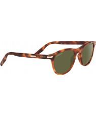 Serengeti 8465 andrea tortoise sunglasses