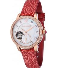 Thomas Earnshaw ES-8029-08 Señora australis reloj