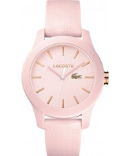 Lacoste 2001003 Ladies 12-12 reloj