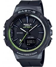 Casio BGS-100-1AER Reloj para mujer baby-g