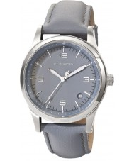 Elliot Brown 405-004-L56 Reloj de señora kimmeridge