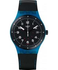Swatch SUTS402 Sistem51 - reloj automático de clase sistem