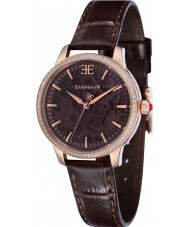 Thomas Earnshaw ES-8056-03 Señora australis reloj