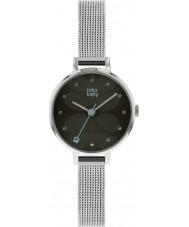Orla Kiely OK4063 Reloj de hiedra para mujer