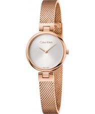 Calvin Klein K8G23626 Ladies reloj auténtico