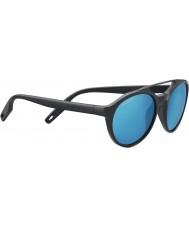 Serengeti 8594 gafas de sol leandro gris