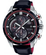Casio EQS-600BL-1AUEF Reloj exclusivo para hombre
