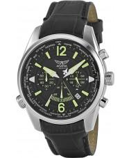 Aviator AVW2120G317 Reloj para hombres