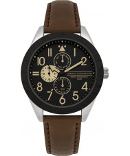 French Connection FC1313T Reloj para hombres