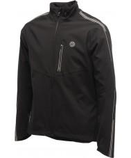Dare2b Hombres outshine chaqueta negra