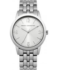 French Connection SFC108SM Reloj de señoras