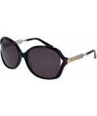 Gucci Señoras gg0076s 001 gafas de sol