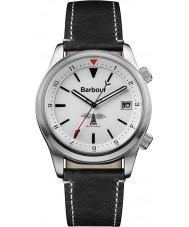 Barbour BB059WHBK Reloj para hombres