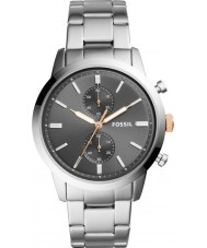 Fossil FS5407 Reloj Townsman para hombre