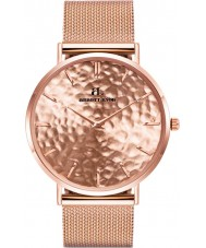 Abbott Lyon B059 Reloj Mella 40