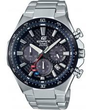 Casio EFS-S520CDB-1AUEF Reloj para hombre
