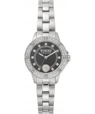 Versus VWS290217 Reloj Ladies South Horizions