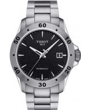 Tissot T1064071105100 Reloj suizo para hombre v8