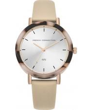 French Connection FC1315C Reloj de señoras