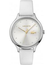 Lacoste 2001005 Ladies constance reloj